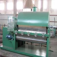 Buy cheap HG (Single & Double Tambour) Turn Tambour Dryer from wholesalers