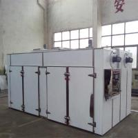 Buy cheap CT-C Series Hot Air Circulation Oven from wholesalers