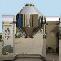 Buy cheap SZG Series Double Cone Rotating Vacuum Dryer from wholesalers