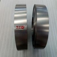 Buy cheap Titanium Foil 0.01 Thickness All Size Grade from wholesalers
