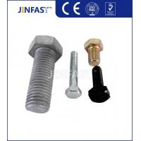 Buy cheap BOLTS from wholesalers