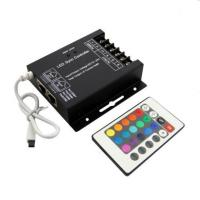 China rgb led strip controller circuit RGB LED Strip Controller on sale