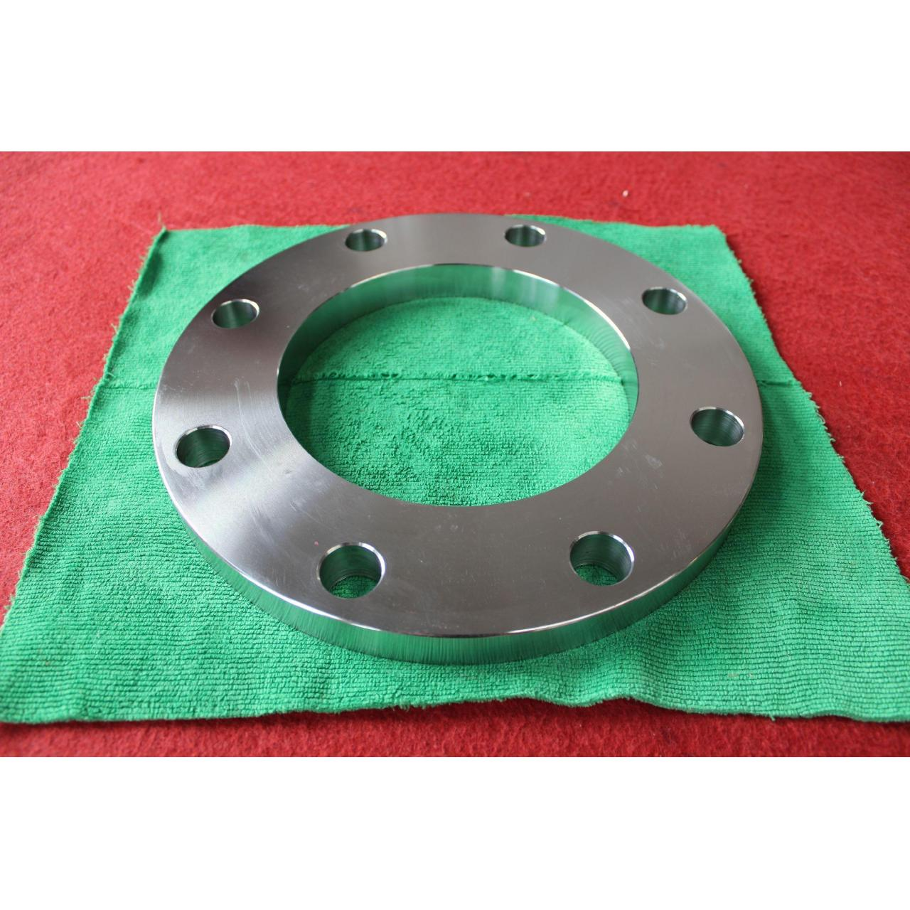 Cheap Plate flat welding flange (PL) for sale