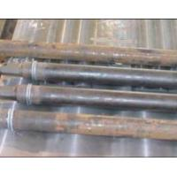 Cheap Friction welding Products (h006) for sale