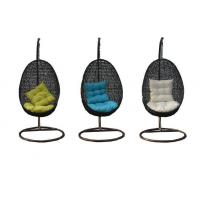 Cheap outdoor swing chair LH6017 for sale
