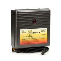 Electrack A.S. Electric Shock Systems