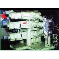 Cheap autoclave engineers ProductNO.:Pro2012122694554Time:2012/12/26 9:48:12 for sale