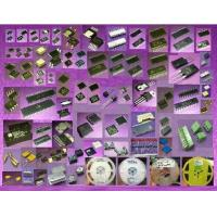 Cheap Electronic Components TPS79318DBVR for sale