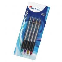 China Mechanical Pencil T01532 on sale
