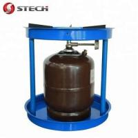 China Composite Lpg Cylinder Bharat Gas Lpg Cylinder Price Prices on sale