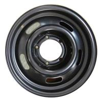 Buy cheap STEEL WHEELS Passenger Car Wheel-10 from wholesalers