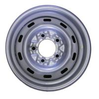 Buy cheap STEEL WHEELS Passenger Car Wheel-8 from wholesalers