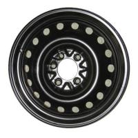 Buy cheap STEEL WHEELS Car Wheels from wholesalers