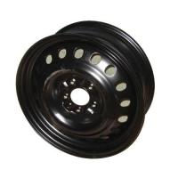 Buy cheap STEEL WHEELS Passenger Car Wheel-1 from wholesalers