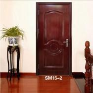 Buy cheap SM15-1Red acorns doors from wholesalers