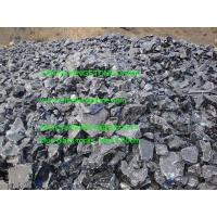 Buy cheap cobablt blue glass stone from wholesalers