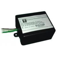 Buy cheap Surge Protection Device 10KV PC-SD30-4 Series from wholesalers