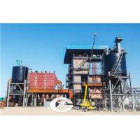 Buy cheap 3t/h steam boiler good price and digital display steam generator from wholesalers