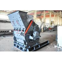 Buy cheap Hammer Crusher Products from wholesalers