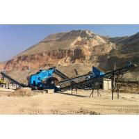 Buy cheap China Sand Selection Equipment from wholesalers