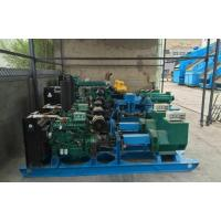Quality Transmission power generation equipment wholesale