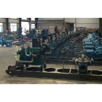 Buy cheap Big Pumping Equipment from wholesalers