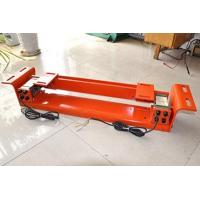 Buy cheap Wear Resistant Slurry Pump from wholesalers
