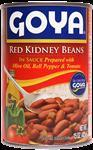 Cheap Kidney Beans in Sauce for sale