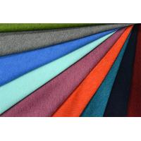 Cheap Single-sided cashmere  Single-sided cashmere for sale