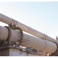 Cheap Rotary kiln for sale