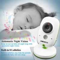 Cheap Feeding Alarm Philips Avent Baby Monitor Wireless for sale