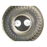 Cheap Truck tyre mold for sale
