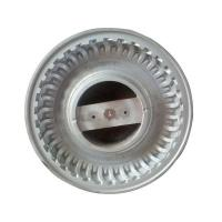 Cheap 6.00-16Agricultural tyre moulds for sale