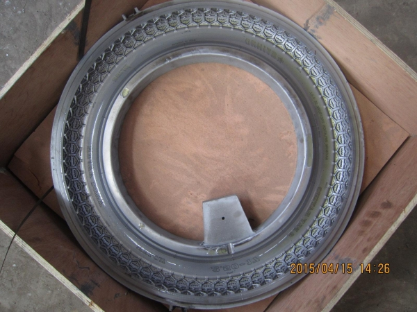 Quality Motorcycle tyre moulds wholesale