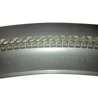 Cheap Bicycle tyre mold for sale