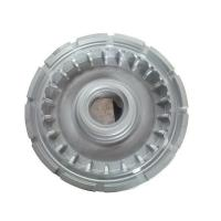 Cheap 5.00-8Solid tyre mould for sale