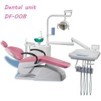 Buy cheap Dental unit-DF-008 high quality dental chair from China from wholesalers