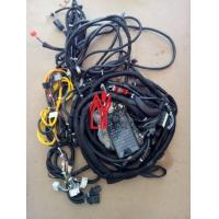 Cheap Full car wire harness series for sale