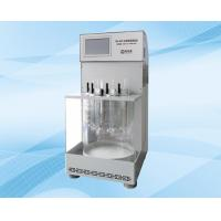 BN-020 Dynamic Viscosity Tester of Petroleum Products