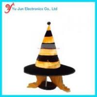 Animated Products SINGING AND DANCING HALLOWEEN HAT