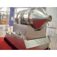 Buy cheap mixing equipment from wholesalers