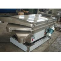 Buy cheap screening equipment from wholesalers