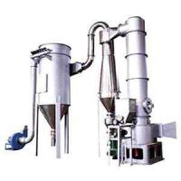 Buy cheap drying equipment from wholesalers
