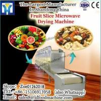 Wood sawdust wood floor Microwave LD equipment for drying wood pencil etc