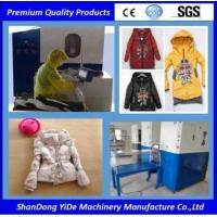 Down Filling Machine Pillow Filling Machine