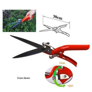 Quality ASTSE Hot Sale Hand Tool Combination Family Garden Tool Sets wholesale