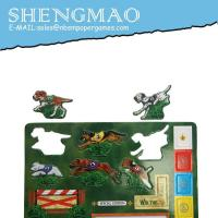 Cheap new style set board game for sale