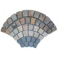 Buy cheap Crazy paving FG-008 from wholesalers