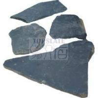 Buy cheap Crazy paving CP-18 from wholesalers