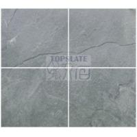 Buy cheap Tiles/Paving/Steps ST-013 from wholesalers